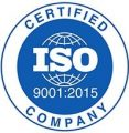 ISO_9001_sapin