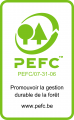 pefc-logo SAPIN