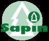 sapin_logo-01